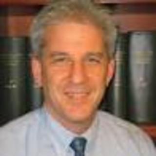 Nicholas Fiebach, MD