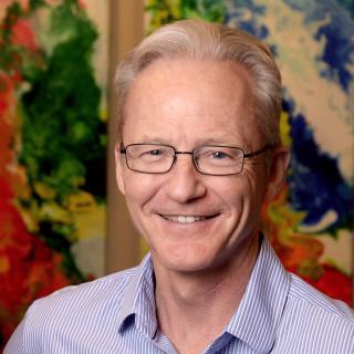 Warren Snodgrass, MD