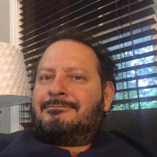 Saul Montelongo, MD