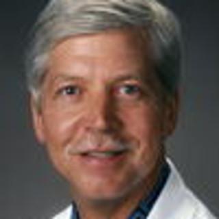 Lawrence Steigelman, MD