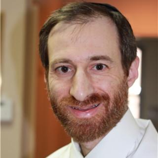 Stephen Haddad, MD