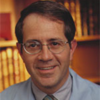 Salvatore Zieno, MD