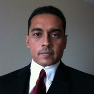 Paresh Pravin Md, MD