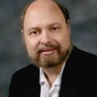 Steven Eilen, MD