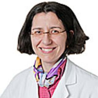 Nancy Gracin, MD