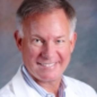 Andrew Pavlovich, MD