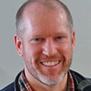 Warren Shearer, MD