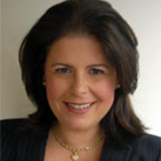 Bonnie Reichman, MD