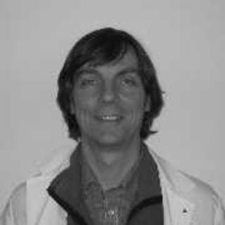 Robert Colgrove, MD