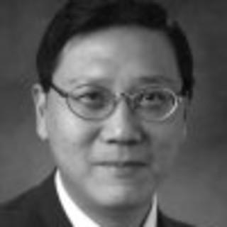 Voravit (Sriwatanawongsa) Wongsa, MD