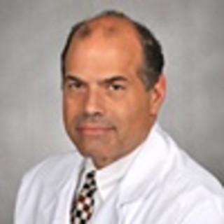 Theodore Tsangaris, MD