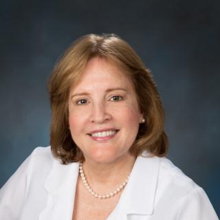 Ivette (Gonzalez) Diaz, MD