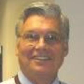 Mark Bradford, PA