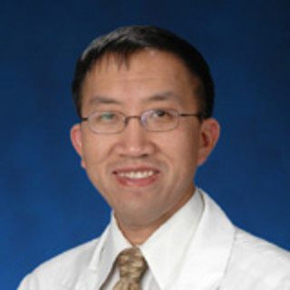 Jeffrey Kuo, MD