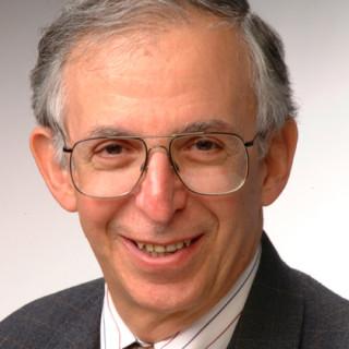 Henry Spotnitz, MD
