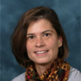 Kathleen Collins, MD