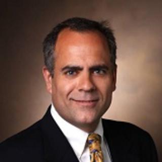 Joseph Aulino, MD