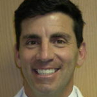 Paul Ruggieri, MD