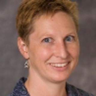 Arlene Dent, MD