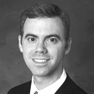 Brian Coyne, MD