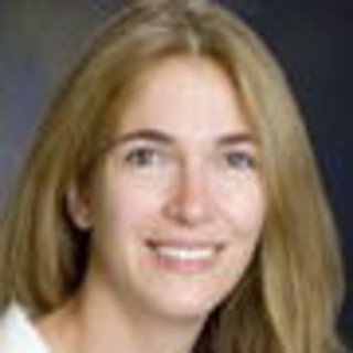 Chrysalyne Schmults, MD