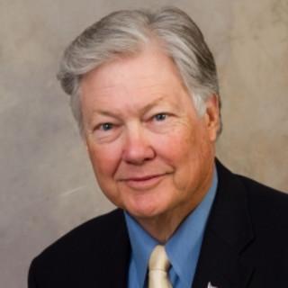 Arthur Snow Jr., MD