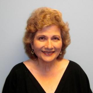 Yolanda (Reid) Chassiakos, MD