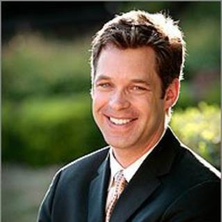 Jeffrey Kronson, MD