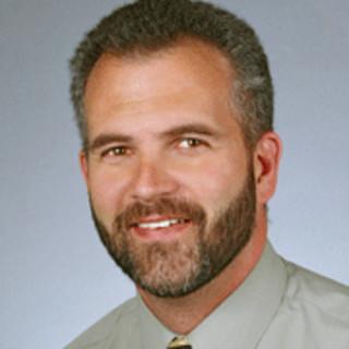 Philip Starr III, DO