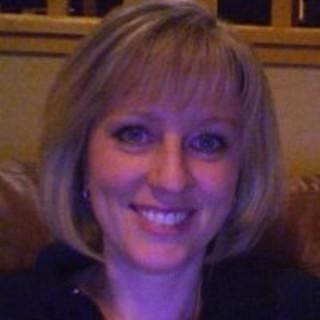 Heather Heileson, MD