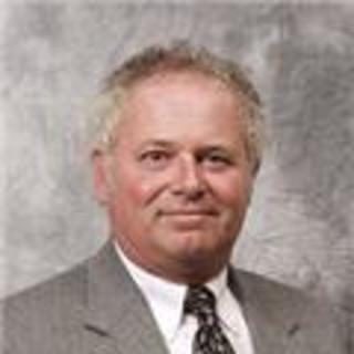 Thomas Vidic, MD
