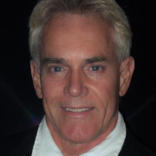 William Mayfield, MD