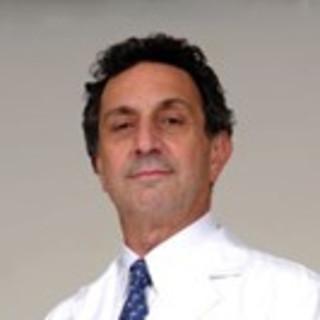 Kevin Basralian, MD