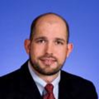 Bradley Loewer, MD