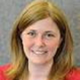 Jessica Kalender-Rich, MD