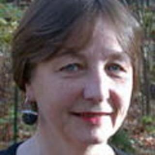 Judith Tintinalli, MD