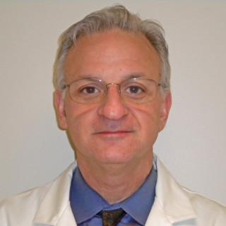 Andrew Satinsky, MD