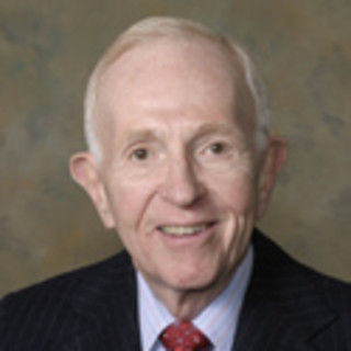 Lawrence Scharer, MD
