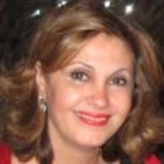 Nadia Kaisi, MD