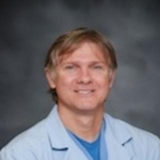 David Flowers, MD