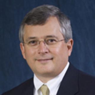 William Gurley Jr., MD