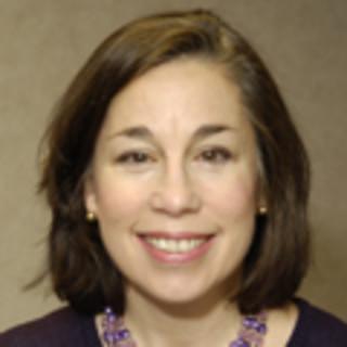 Dianne (Demichiel) Hotmer, MD