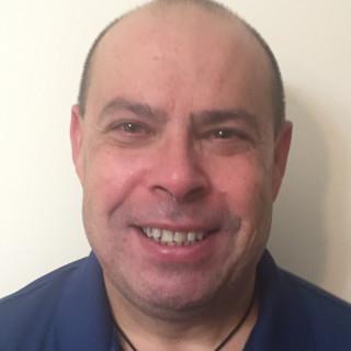 Steven LaRosa, MD