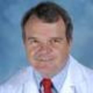 Stanley Hatesohl, MD