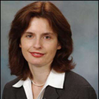 Anna Buchner, MD