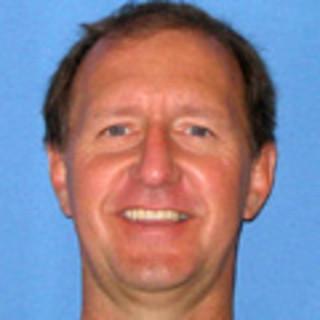 Erik Kistler, MD