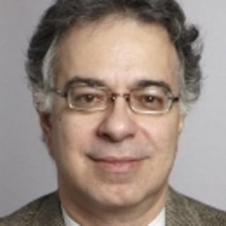 David Yankelevitz, MD
