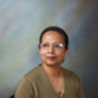 Anita Guha-Ghosh, MD