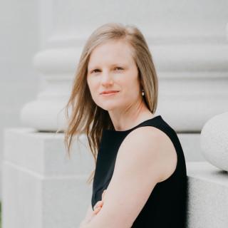 Abigail Pape, MD