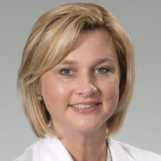 Leslie Sisco, MD